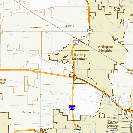 ArcGIS - Buffalo Grove US Congressional Districts on illinois state legislative district map, 2014 illinois congressional districts map, arizona 9 congressional district map, illinois 8th district candidates, arizona 2012 congressional district map, il district map, illinois 8th judicial circuit map, illinois house district map,